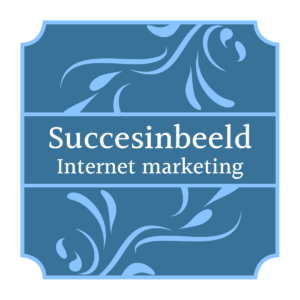Online Marketing bureau Utrecht | Hoog in Google